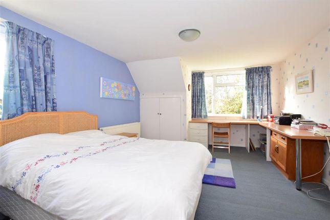 Bedroom 1 of Shepherds Way, Liphook, Hampshire GU30