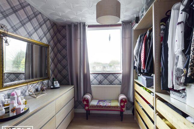 Bedroom 2 of Woolacombe Avenue, Sutton Leach WA9
