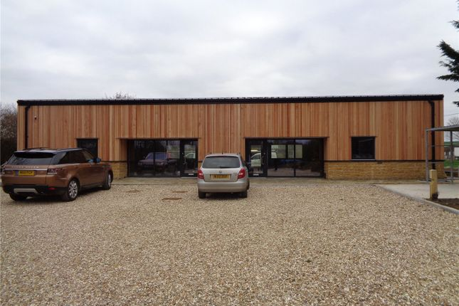 Thumbnail Office to let in Stoke Road, Martock, Somerset