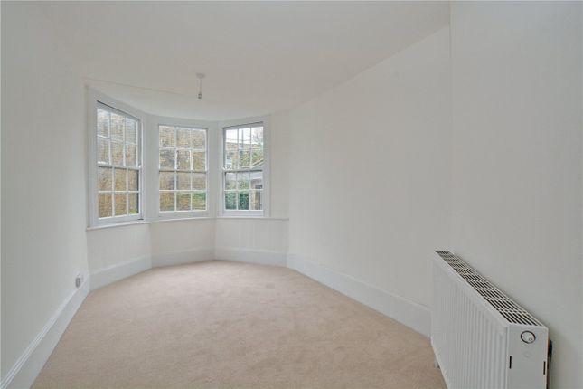 Bedroom of Blackheath Hill, Greenwich, London SE10