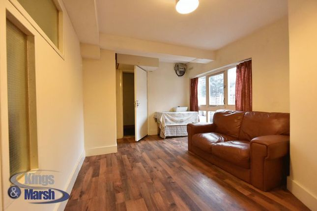 Photo 1 of Brownhill Road, Catford, London SE6