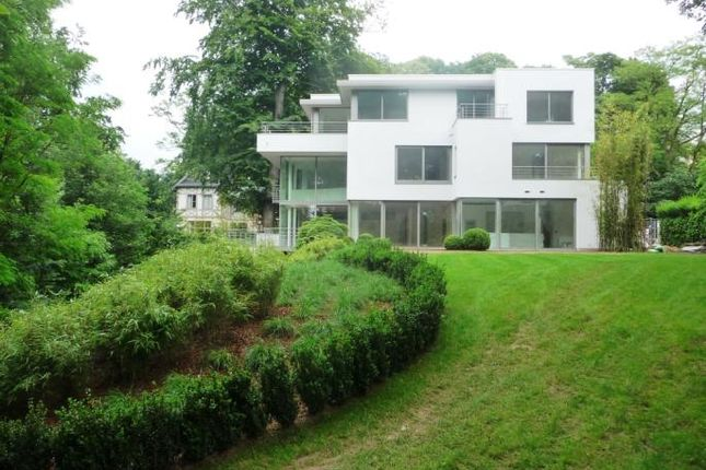 Thumbnail Detached house for sale in Uccle, Belgium