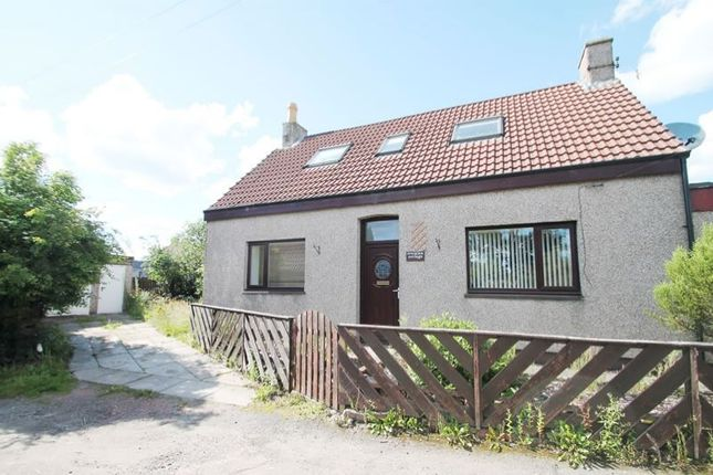 Thumbnail Detached house for sale in 5, Earls Place, Craiglee Cottage, Fauldhouse, Bathgate, West Lothian EH479Eb