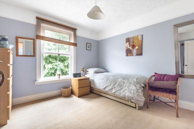Bedroom of Lion Road, Bexleyheath DA6