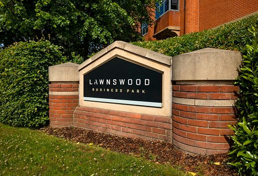 Lawnswood Business Park, Redvers Close, Leeds LS16