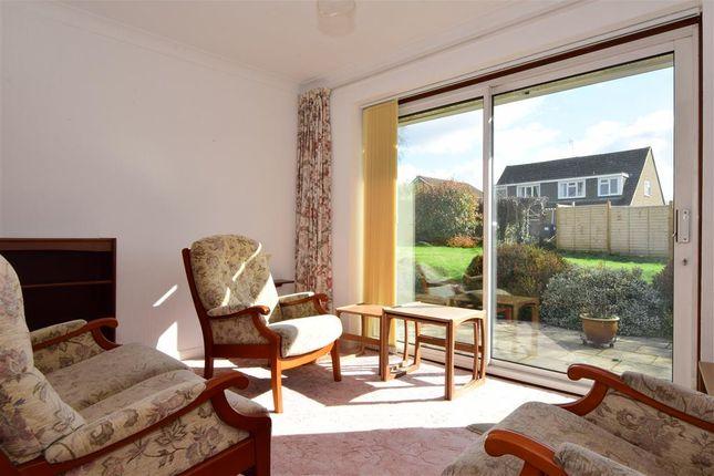 Bedroom 2 of Abingdon Road, Maidstone, Kent ME16