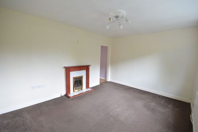 Thumbnail Semi-detached house to rent in Church, Accrington