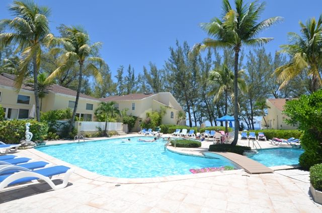 2 bed apartment for sale in Sunrise Beach Villas, Paradise Island, Paradise Island, The Bahamas