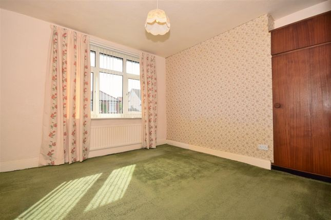 Bedroom 2 of Warwick Terrace, Silksworth, Sunderland SR3