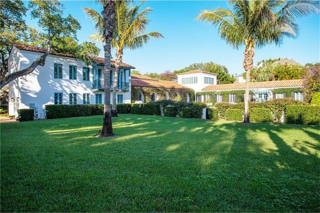 Thumbnail Property for sale in 946 Painted Bunting Lane, Vero Beach, Florida, United States Of America