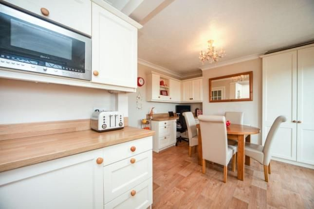 Kitchen Diner of Exeter, Devon EX4