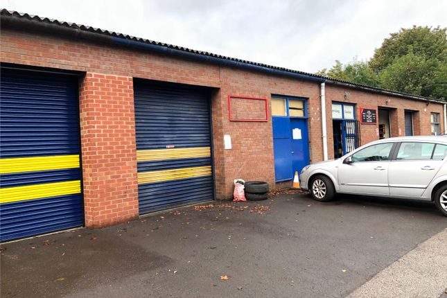 Thumbnail Pub/bar to let in Unit 13, Monks Way, Lincoln, Lincolnshire