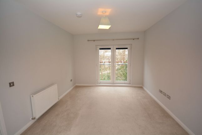 2 bed flat to rent in Culduthel Road, Inverness IV2