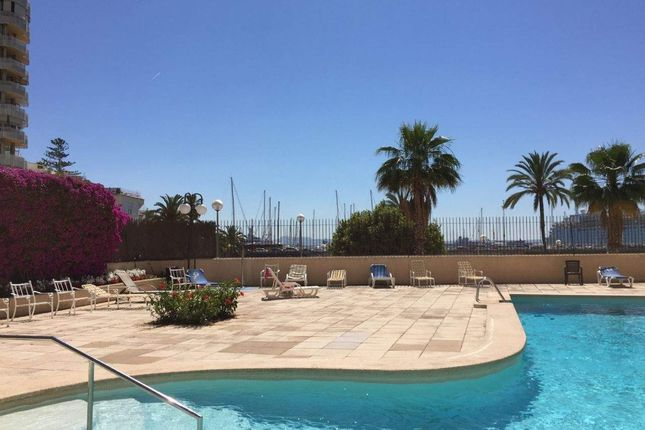 1 bed duplex for sale in Palma, Balearic Islands, Spain