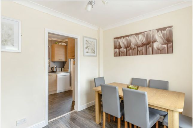 Dining Room of Ronfearn Avenue, Orpington BR5
