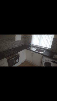 Thumbnail Shared accommodation to rent in Shelly Street, Bootle Liverpool