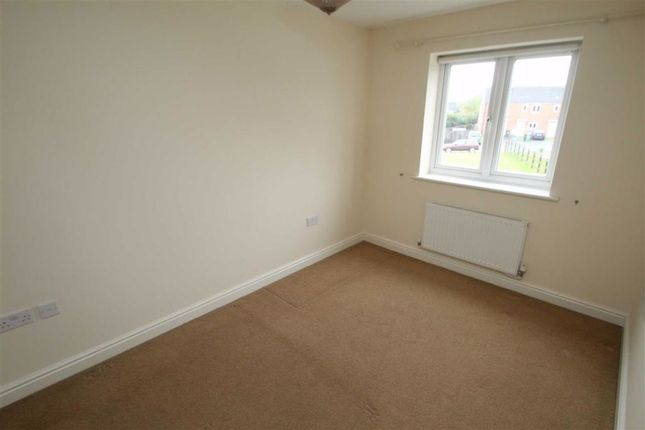Bedroom One of Cae Melin Avenue, Oswestry SY11