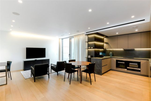 Thumbnail Flat for sale in Nova, 79 Buckingham Palace Road, Victoria, London