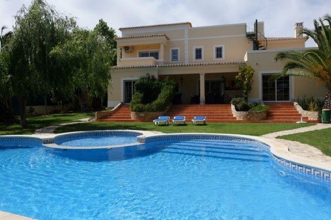 Thumbnail Villa for sale in Porches, Porches, Lagoa (Algarve)