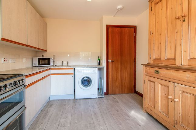 Kitchen of Rosebank Street, Dundee, Angus DD3