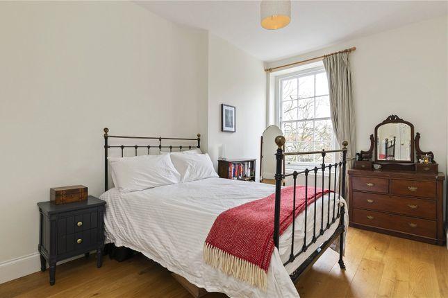 Bedroom 1 of Highbury Place, Highbury, London N5