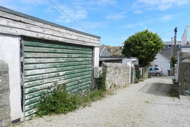 Sea view terrace st ives tr26 5 bedroom terraced house for 3 porthminster terrace st ives