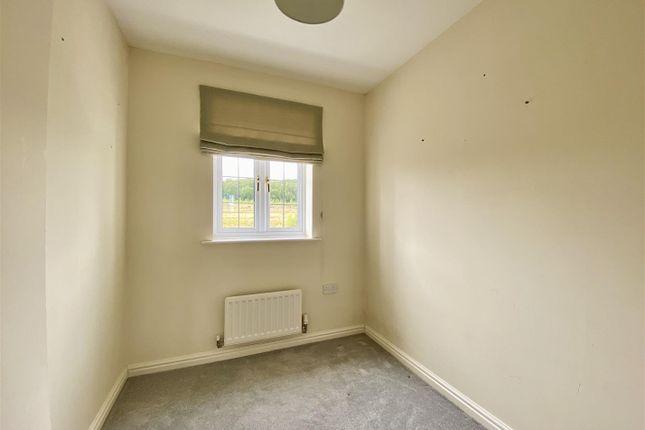 Image00009 of Brisley Close, Chartfields, Ashford TN23