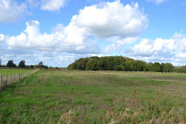 View 1 of Finney Lane, Croston Moss, Croston PR26