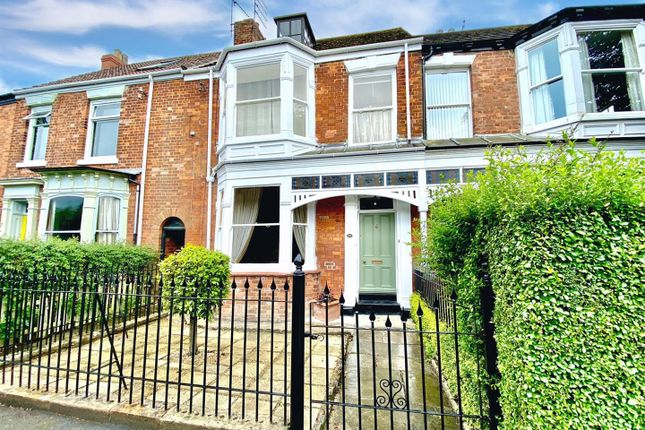 Thumbnail Property for sale in Eastgate, Hornsea