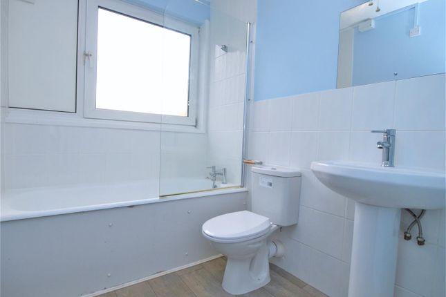 Bathroom of Albemarle Road, Beckenham BR3