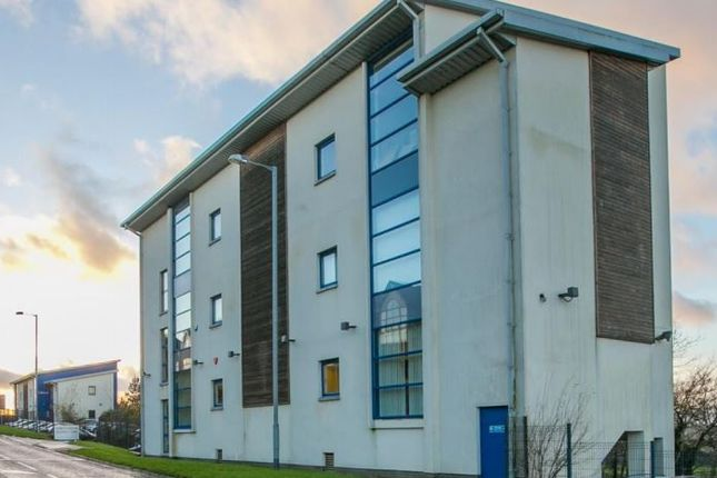 Thumbnail Office for sale in Forestgrove Office Park, Newtownbreda Road, Belfast