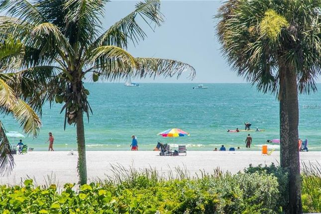 Town house for sale in 5830 Midnight Pass Rd #205, Sarasota, Florida, 34242, United States Of America