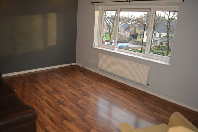 Thumbnail Flat to rent in School Road, High Green, Sheffield