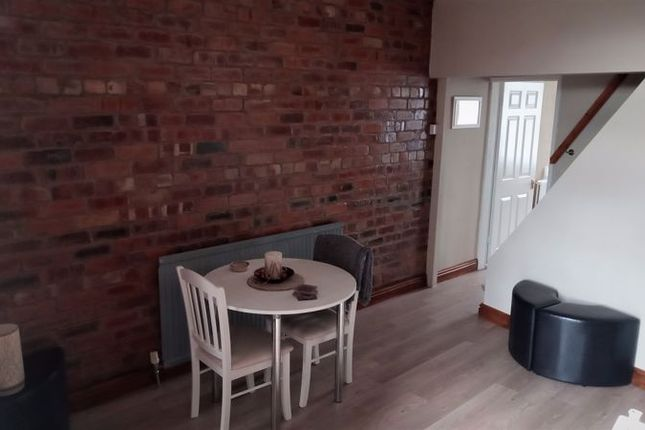 Photo 6 of Lower Dolcliffe Road, Mexborough S64