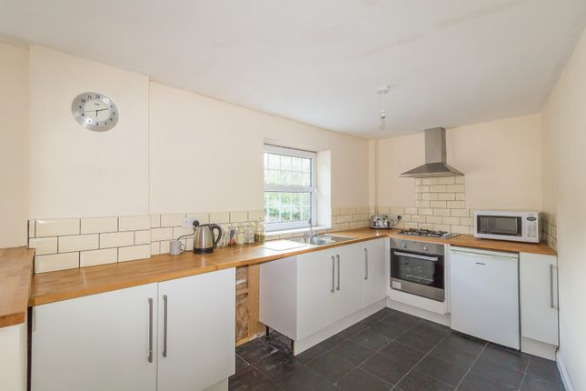 Thumbnail Semi-detached house for sale in Wick Lane, Bristol, Bath And North East Somerset