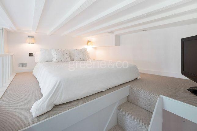 1 bed flat for sale in Belsize Park, Belsize Park, London