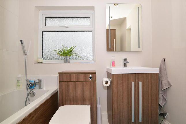 Bathroom of Huntingfield Road, Meopham, Kent DA13