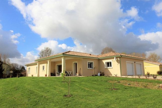Property for sale in Near Eymet, Dordogne, Aquitaine