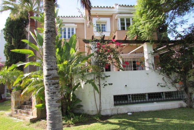 Img_0293 of Spain, Málaga, Marbella