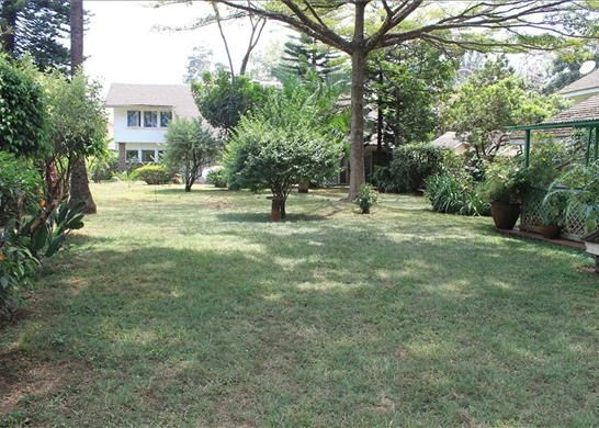 Thumbnail Property for sale in Matundu Ln, Nairobi, Kenya