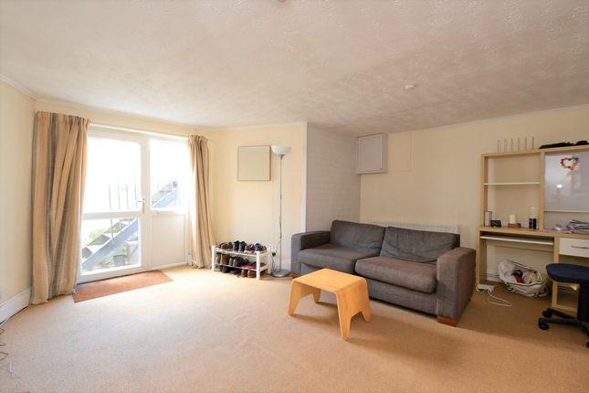 8 - Living Room Lightened