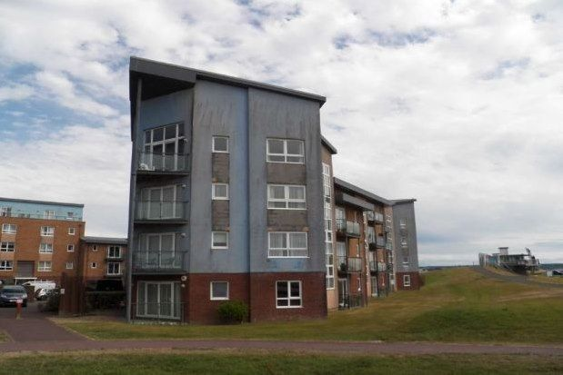 2 bed property to rent in Cwrt Pandora, Llanelli SA15