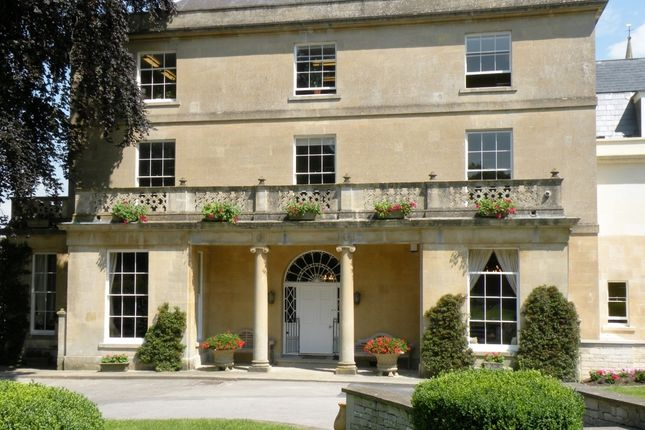 Thumbnail Office to let in Bath Road, Box, Corsham