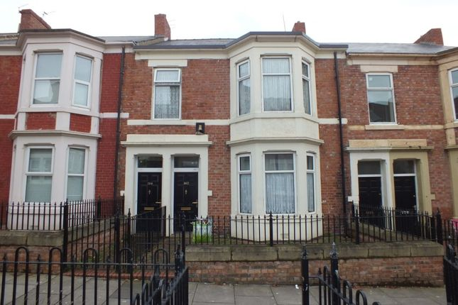 5 bed flat for sale in Hugh Gardens, Newcastle Upon Tyne