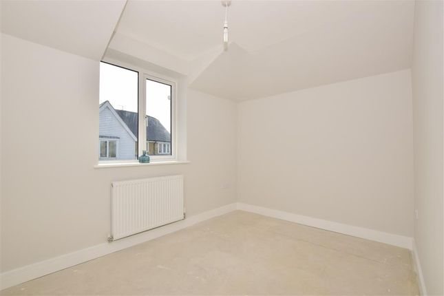 Thumbnail Terraced house for sale in Beaconsfield Road, Dover, Kent