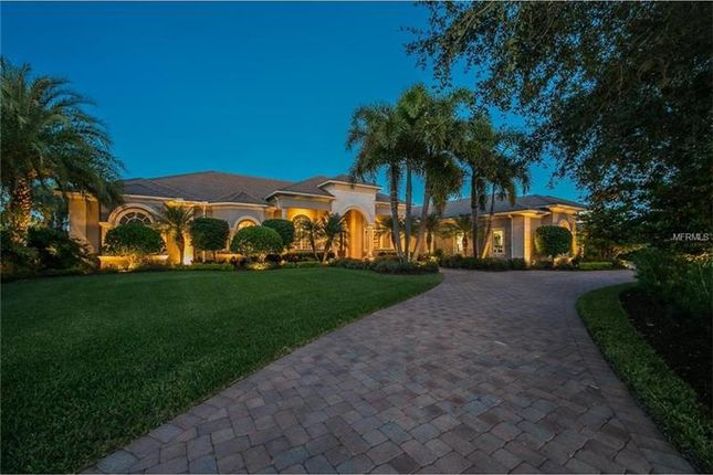 5 bed property for sale in 4085 Founders Club Dr, Sarasota, Florida, 34240, United States Of America