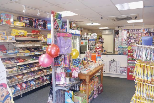Photo 7 of Sweets & Treats, 63-65 Queen Street, Amble NE65
