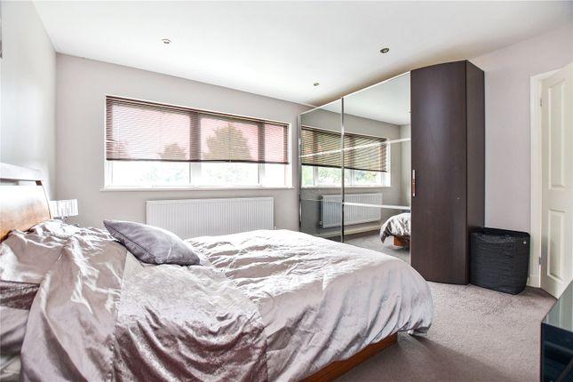 Bedroom 1 of North Cray Road, Bexley, Kent DA5