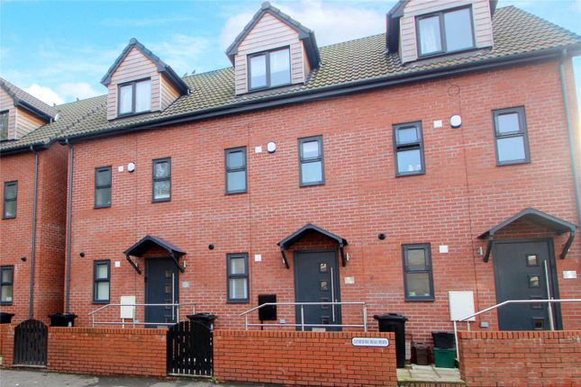 Find 3 Bedroom Houses For Sale In Bristol City Centre Zoopla