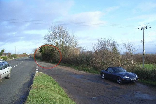 Photo 2 of The Leigh, Gloucester GL19